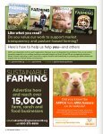 Sustainable Farming Magazine - Volume 3, Issue 1, Winter 2018 - Page 6