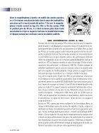 Les Magnetos A Bandes - Page 2