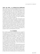 Les Magnetos A Bandes - Page 3