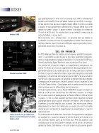 Les Magnetos A Bandes - Page 4