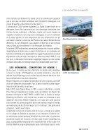 Les Magnetos A Bandes - Page 5