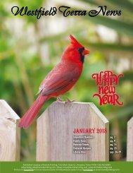 Westfield Terra January 2018
