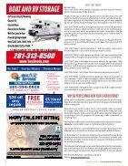 Raintree Village January 2018 - Page 6