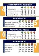 PESQUISA DE SATISFACAO MAGNUS PQ - Page 3