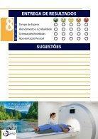 PESQUISA DE SATISFACAO MAGNUS PQ - Page 4
