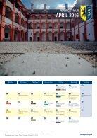Pernegg Kalender 2016 - Page 6