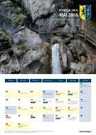 Pernegg Kalender 2016 - Page 7