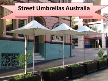 Buy Custom Fabric Structures for your Outdoor Area