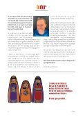 Patetra #3 - 2017 - Page 4
