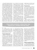 Молитвенные чтения 2017 - Page 4