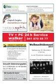 51.2017 Uristier  Der Urner Gratisanzeiger - Seite 2