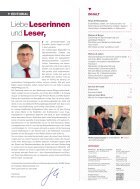 WOBA.Log - Dezember 2017 - Ausgabe 4 - WEB - Page 2