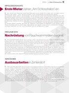 WOBA.Log - Dezember 2017 - Ausgabe 4 - WEB - Page 3