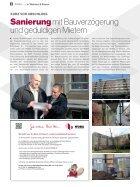 WOBA.Log - Dezember 2017 - Ausgabe 4 - WEB - Page 4