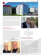 WOBA.Log - Dezember 2017 - Ausgabe 4 - WEB - Page 5