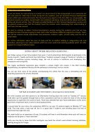 Oct 2017 CTK Newsletter - Page 2