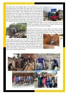 Oct 2017 CTK Newsletter - Page 5
