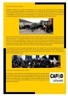 Oct 2017 CTK Newsletter - Page 7