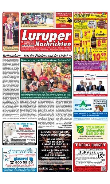 Ausgabe 20-12-2017