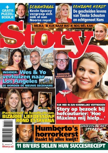Story 51 cover goed