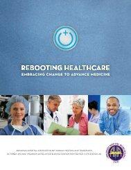 AHA 2012 Annual Meeting Program.pdf - Arkansas Hospital ...