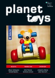 planet toys 6/17