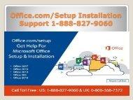 Office.com/setup | Office Setup 2007 | Office 365 Product Key