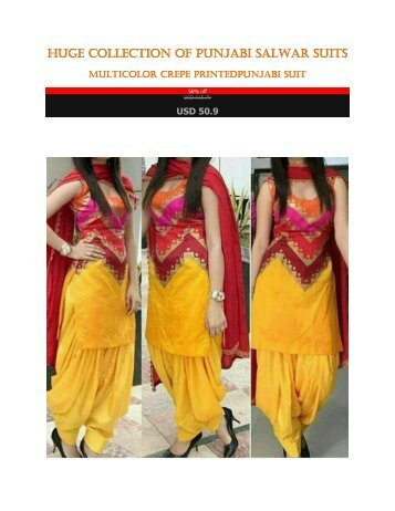 Huge_collection_of_Punjabi_salwar_Suits