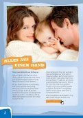 VEDES Babykatalog | BK18 - Page 2