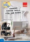 VEDES Babykatalog | BK18 - Page 4