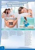 VEDES Babykatalog | BK18 - Page 6