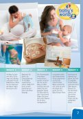 VEDES Babykatalog | BK18 - Page 7