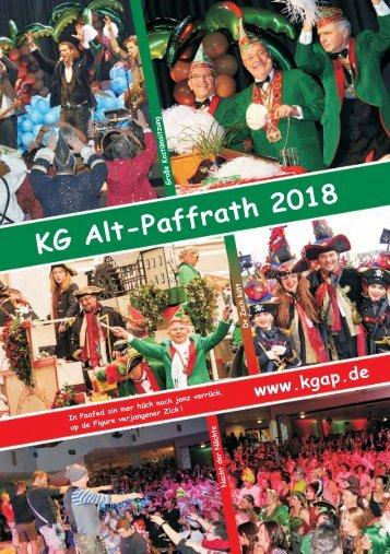 KG Heft 2018 Web größer