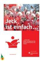 KG Heft 2018 Web größer - Page 4