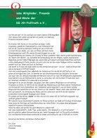 KG Heft 2018 Web größer - Page 7