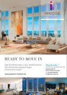feinste immobilien - Seite 2