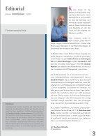 feinste immobilien - Seite 3