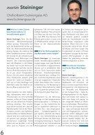 feinste immobilien - Seite 6