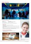 Catálogo Trovalia  2017-18 - Page 5