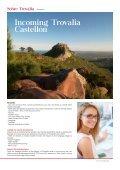 Catálogo Trovalia  2017-18 - Page 7