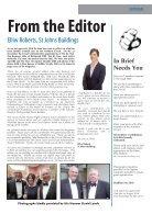 In Brief December 17 - Page 3