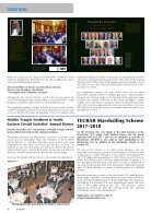 In Brief December 17 - Page 4