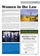 In Brief December 17 - Page 5