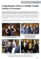 In Brief December 17 - Page 7