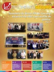 AF_Revista SINCOR 50