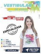 REVISTA CHEFS DO CAMPO 2017 WEB - Page 5