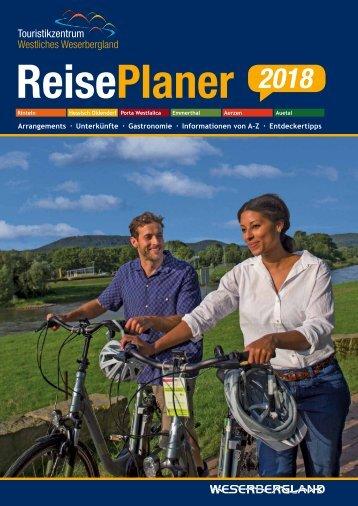 TWW-ReisePlaner 2018