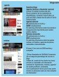 ArquiNoticias balance 2017 - Page 2