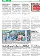 20.12.2017 Neue Woche - Page 3