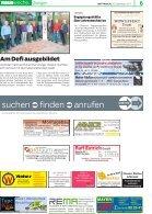 20.12.2017 Neue Woche - Page 6